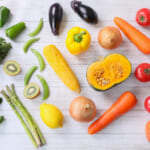 categoly_food