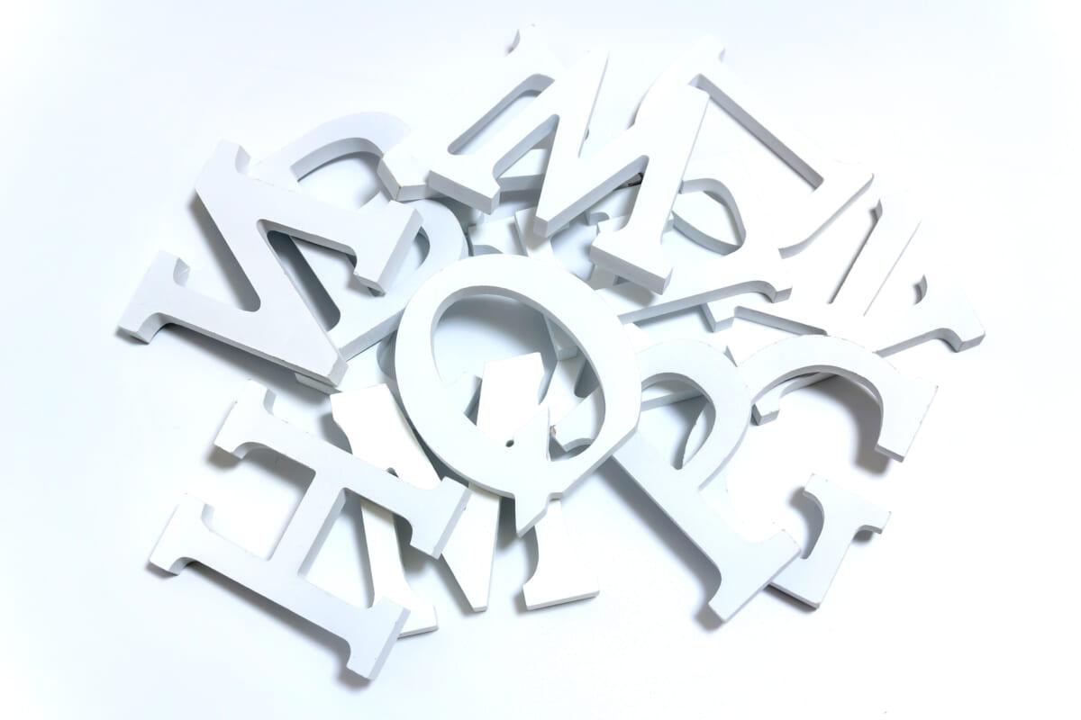 categoly_keyword