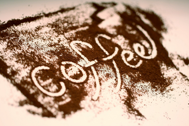 coffeeImage